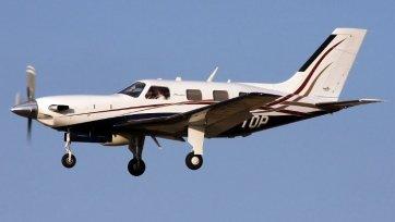 Семья пилота, управлявшего самолетом, которым летел Сала, намерена найти тело родственника