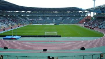 Бельгия определилась с местом проведения матча против Казахстана в квалификации Евро-2020