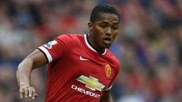 Два защитника «Манчестер Юнайтед» не сыграют с «ПСЖ»