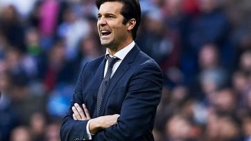 Солари: «Победа в 4-й Лиге чемпионов подряд? Для «Реала» нет ничего невозможного»