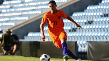 «Барселоне» нужен молодой талант ПСВ