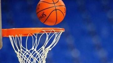 Баскетбол. Победы «Астаны», «Атырау» и «Тобола»