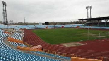 «Шахтеру» и «Атырау» запрещено проводить матчи на домашних аренах