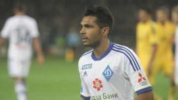 Бывший защитник киевского «Динамо» и сборной Франции завершил карьеру в 33 года