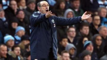 Сарри – аут! Почему «Челси» нужно срочно уволить итальянца