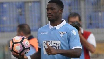«Лацио» потерял еще одного игрока