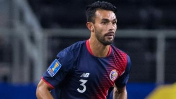 Защитник «Болоньи» может вернуться в MLS
