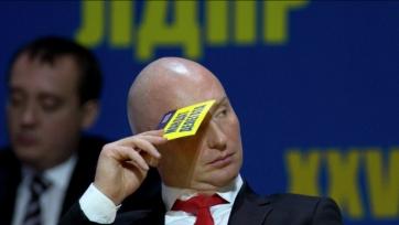 Член исполкома РФС: «В угоду политике не стоит принимать скоропалительных решений в спорте»