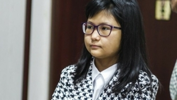 Талантливая шахматистка Асаубаева спустя два года решила вернуться в КФШ