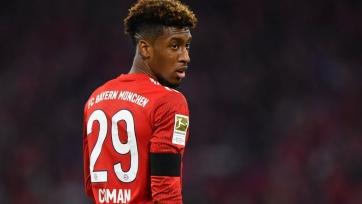 «Аугсбург» установил рекорд в матчах против «Баварии»