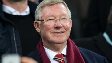Фергюсон вновь возглавит «Манчестер Юнайтед», страсти по Озилу, Икарди и Иско