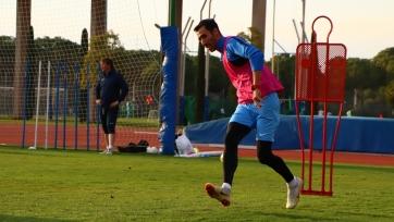 «Ордабасы» благодаря дублю защитника одержал волевую победу над российским клубом