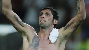 Матерацци: «Ювентус» одержим желанием выиграть Лигу чемпионов»