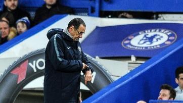 Зидан выдвинул условия «Челси», Ракитич определился с новым клубом, очередная неудача команды Сарри