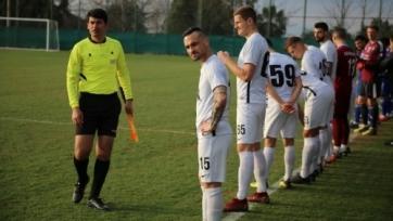 Московское «Динамо» сыграет с двумя казахстанскими клубами за день