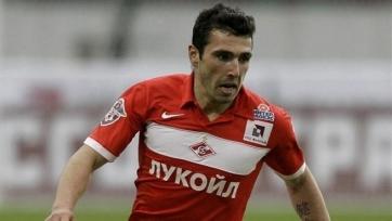 Бывшие игроки «Окжетпеса» и «Тараза» продолжат карьеру в российском клубе