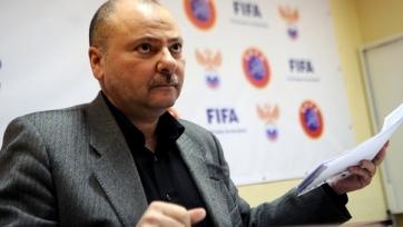 КДК РФС: «Спартак» не обжаловал закрытие трибуны на матч с «Краснодаром»
