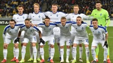 Против «Динамо» и «Шахтера» открыты дела из-за поведения болельщиков