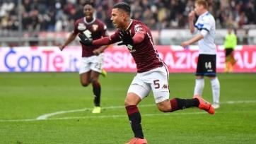 «Торино» – «Аталанта» – 2:0. 23.02.2019. Чемпионат Италии. Обзор и видео матча