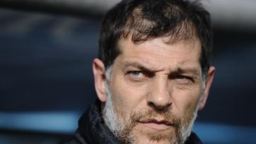 Бывший тренер «Локомотива» уволен в Саудовской Аравии лишь после 5 месяцев работы
