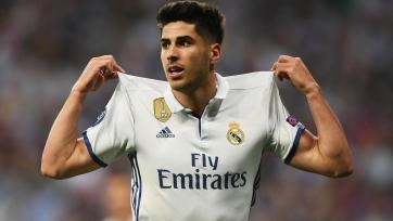 «Бавария» готова предложить 120 млн за игрока «Реала»