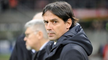 «Лацио» подходит к матчу с «Миланом» с серьезными кадровыми проблемами