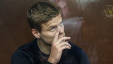 Защита Кокорина пойдет в Европейский суд