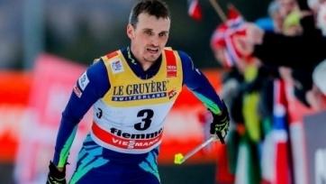 В FIS прокомментировали задержание лыжников, включая казахстанца Полторанина
