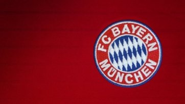 «Бавария»: трое под вопросом на матч с Гладбахом