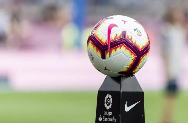 Чемпионат испании барселона райо вальекано смотреть онлайн
