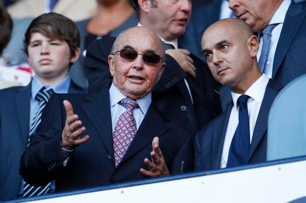 Могущественные владыки. 7 самых богатых собственников клубов АПЛ