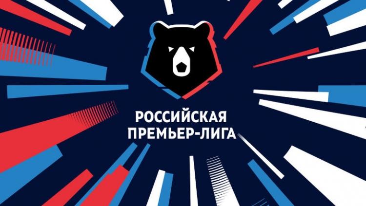 Зенит - Уфа 10 марта смотреть онлайн