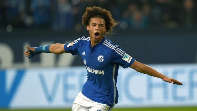 Феномен немецкого футбола