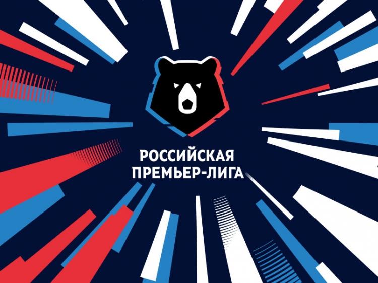 Динамо - Локомотив 30 марта смотреть онлайн