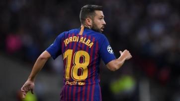 Три защитника попали в сферу интересов «Барселоны»