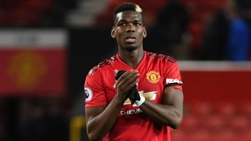 Сульшер определился с новым капитаном «Манчестер Юнайтед»