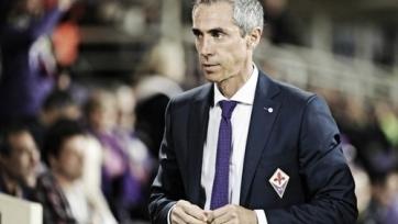 «Рома» хочет перехватить тренера у «Бордо»