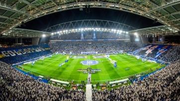 «Порту» – «Рома». 06.03.2019. Где смотреть онлайн трансляцию матча Лиги чемпионов