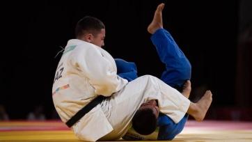 Казахстанские кадеты завоевали семь медалей на Кубке Европы