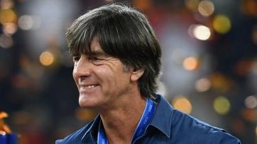 Боатенг, Хуммельс и Мюллер больше не будут вызываться в сборную Германии