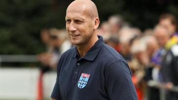 «Фейеноорд» определился с новым тренером. Им станет легендарный игрок «Манчестер Юнайтед» и «Милана»