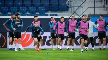 «Зенит» – «Вильярреал». Прогноз и анонс на матч Лиги Европы