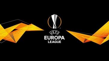 «Краснодар» не дотерпел в игре с «Валенсией», «Зенит» еще раз уступил «Вильярреалу», «Славия» – в четвертьфинале ЛЕ