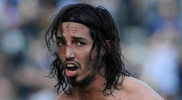 Защитник «Кьево» в этом сезоне уже не сыграет