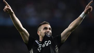 Палач «Реала» Тадич попал в сферу интересов двух топ-клубов