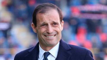 «Ювентусу» нужно обыгрывать «Атлетико» с разницей в три мяча. При Симеоне это удавалось немногим