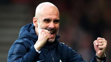 Гвардиола намерен подписать новый контракт с «Манчестер Сити»