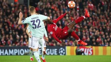 «Бавария» – «Ливерпуль». 13.03.2019. Прогноз и анонс на матч Лиги чемпионов