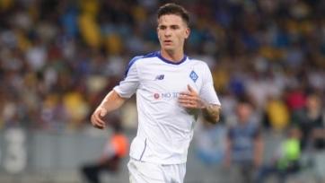 Ключевой игрок киевского «Динамо» пропустит и ответный матч против «Челси»