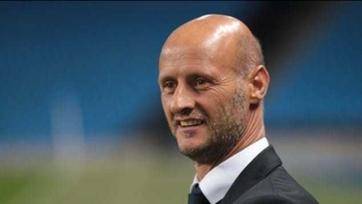 Манчини взял нового помощника в сборную Италии